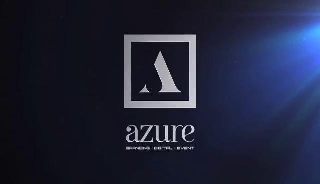 Azure_vid
